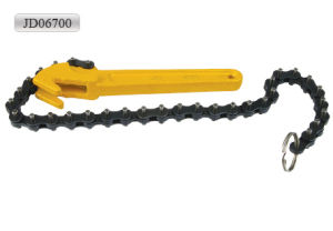 Chain Oil Filter Spanner Tools (JD06700)