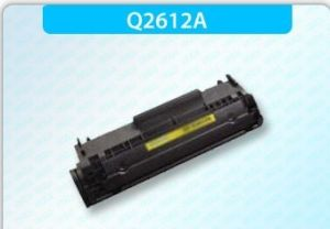 Compatible Toner Cartridge for HP1010/HP1012