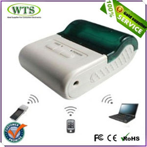 Android Mobile Bluetooth 58mm Thermal Printer