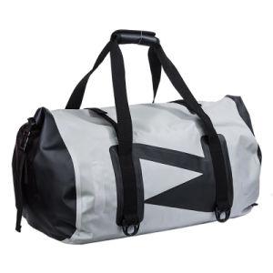 China Waterproof Tarpaulin Bag 739f4b6414378
