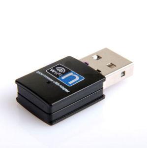 Mini Wireless Dongle