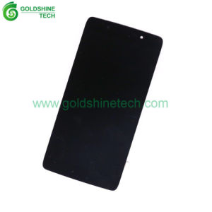 China Original Lcd For Alcatel, Original Lcd For Alcatel