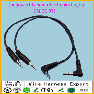China Cable Harness, Cable Harness Manufacturers, Suppliers | Made on dc wire motor, dc wire plug, dc wire lights, dc wire gauge, dc wire cable, dc wire connectors, dc wire computer,