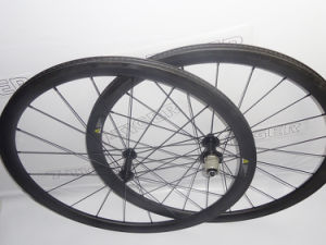 R13 38mm 50mm 60mm 88mm Carbon Wheels 700c Road Bike Carbon Bicycle Wheels  Clincher Tubeless Carbon
