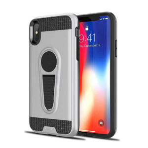 the best attitude 8d15b ca8f4 Caseology TPU PC Cellphone Cover for Samsung Galaxy S9 Plus
