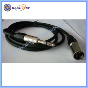China Xlr Cable Wire, Xlr Cable Wire Manufacturers, Suppliers | Made ...
