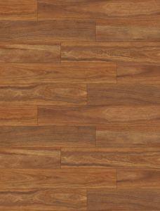 China Rhino Wpc 1860 Waterproof Wood, Who Makes Rhino Laminate Flooring