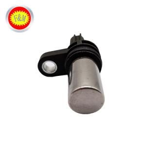China Auto Camshaft Position Sensor, Auto Camshaft Position Sensor