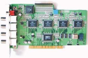 KODICOM KMC-8016D TREIBER WINDOWS 7