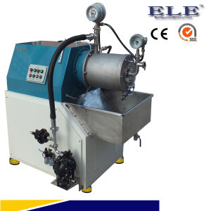 Bead Milling Machinery for Paint Production pictures & photos