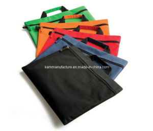 File Pouch (KM1213) pictures & photos