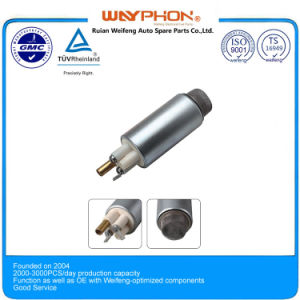 Electric Fuel Pump for Ford AIRTEX: E2059M, AC DELCO; EP489 (WF-3603A) pictures & photos