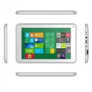 7inch Big Battery Dual Core Tablet PC MID