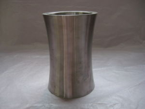 2016 New Stainless Steel Ice Bucket pictures & photos