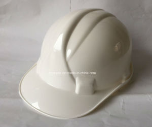 ABS Comfort Protective Hat Adjustable Safety Helmets for Construction