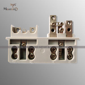 Single Phase Terminal Block for Energy Meter pictures & photos