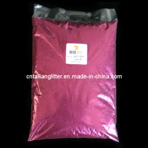 1 Kg Packing of Glitter Powder pictures & photos