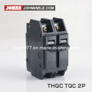 Ge Thqc Series Residual Current Circuit Breaker pictures & photos