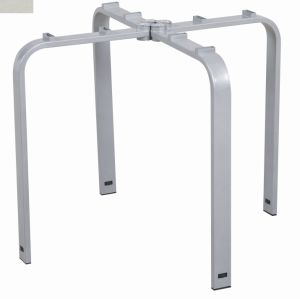 Metal Table Frame (JC-8532)