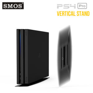 Smos Vertical Stand for PS4 PRO Game Console
