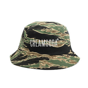 1646de6bc46da3 China New Camo Bucket Outdoor Hat with Short Brim - China Casual, Bucket Hat