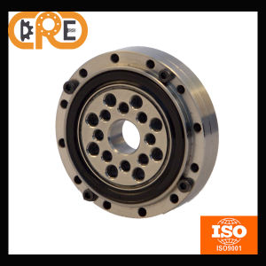 China Made and High Quality Ra Cross Roller Bearing pictures & photos