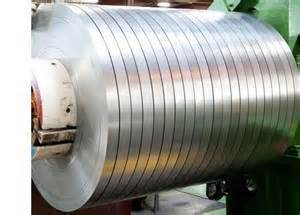 Cold Rolled Stainless Steel Coil/Strip for Making Stainless Steel Pipe pictures & photos