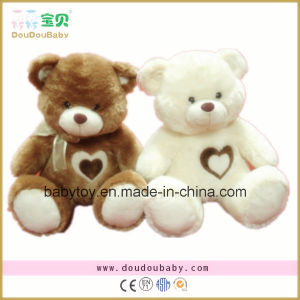 Personalized Stuffed Lovely Teddy Toy