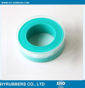 Pipe Seal PTFE Teflon Tape Used in Pipe Valve pictures & photos