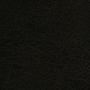 Bonded Leather (PU) for Sofa ---Bc-2042-D3