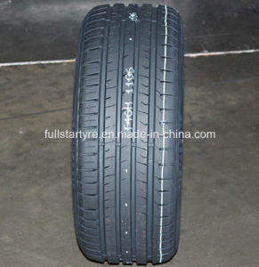 Invovic/Runtek Brand Car Tyre, HP, UHP, Mt, at, Light Tire, EL601 and EL316 PCR Tyre