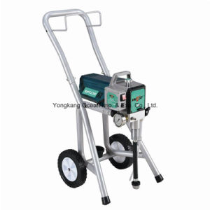Hyvst Electric High Pressure Durable Airless Paint Sprayer Spt230 pictures & photos