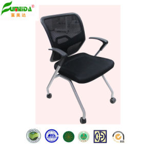 New Design Hot Selling Mesh Chair Office Chair pictures & photos