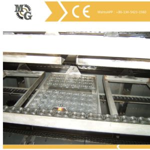 Chocolate Product Cooling Tunnel Machine pictures & photos