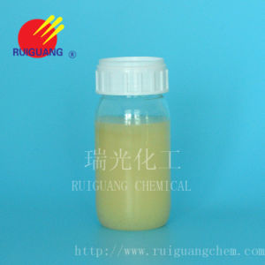 Cleaning Agent for Textile Pretreatment pictures & photos