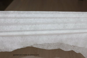 PP Spunbond Elastic Nonwoven Used for Baby Diaper Waist pictures & photos