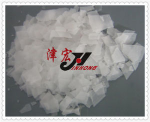 Purity 99% Caustic Soda for Soap Making pictures & photos
