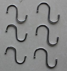 Supply Various Kinds of Metal Hanging Hook