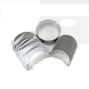 Mitsubish 6D20 6D21 6D22 6D23 6D40 Engine Con Rod Bearings