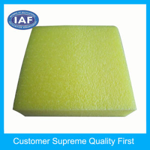 Custom Precision XPS Plastic Extrusion Foaming Die pictures & photos