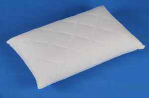 Memory Foam Quilting Pillow