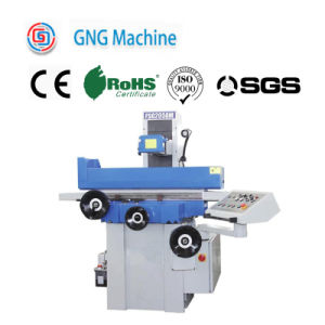 Saddle Moving Surface Grinder Fsg-2050 pictures & photos