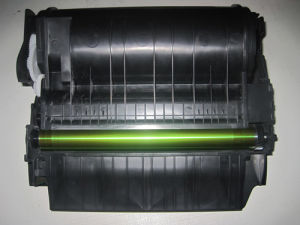 Black Toner Cartridge T652 Use for Lexmark T650/652/654/656