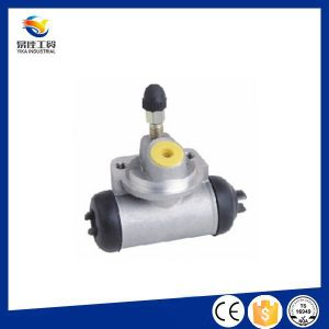 High Quality Brake Systems Auto Brake Wheel Cylinder OEM pictures & photos