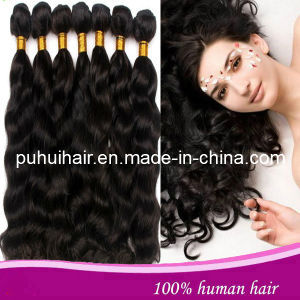 New Arrival 100% Virgin Indian Hair, Virgin Hair