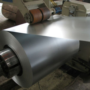 Prime Hot Dipped Galvanized Steel Coil (HDGI) pictures & photos