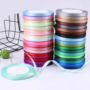 Wholesale Craft Supplies