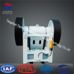 Hot Promotional Breaking Rock Machine, Breaker Machine