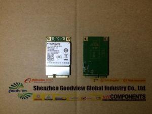 New&Original Huawei Me909s-821 Mini Pcie Module 4G Lte