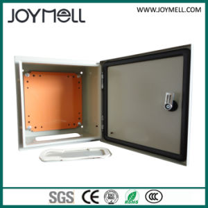 China Electric Metal 3 Phase Distribution Board for Different ...